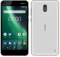 Nokia 2 – un smartphone low end care nu are ce cauta pe piata