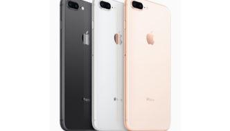 iPhone 8, 8 Plus si X disponibile la precomanda: livrarile incep pe 4 octombrie