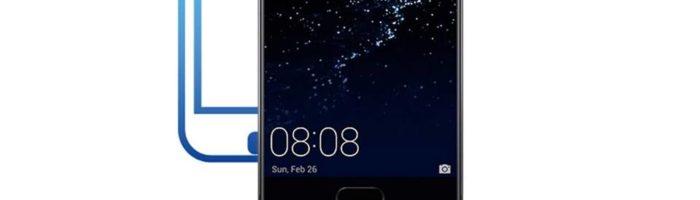 eMAG Buy Back – telefonul vechi la schimb pentru unul nou
