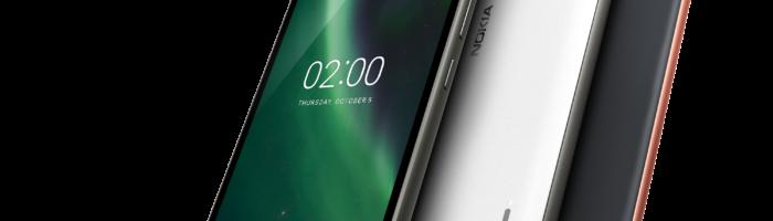 Nokia 2 a fost lansat oficial