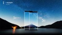 LEAGOO S8 si S8 Pro la precomanda – reducere de 50%