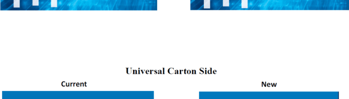 Intel lanseaza noi procesoare Pentium si Celeron cu consum redus
