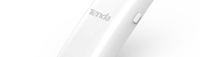 Tenda U12 – adaptor WiFi AC1300 de mare viteza