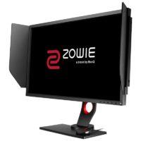 Monitor Zowie XL2735 – merita un ecran TN aproape 3000 de lei?