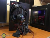Review casti de gaming ADATA EMIX H30 – best buy