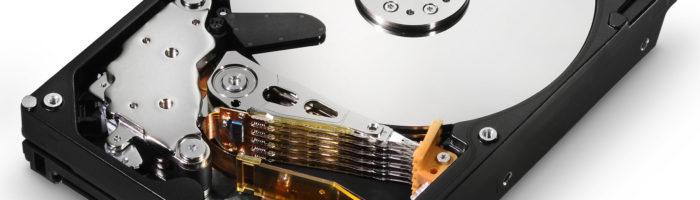 Calitatea hard disk-urilor a scazut sau am eu ghinion?