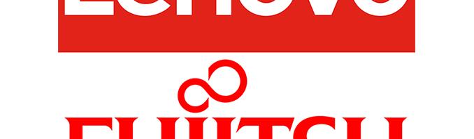 Lenovo a cumparat divizia de calculatoare Fujitsu