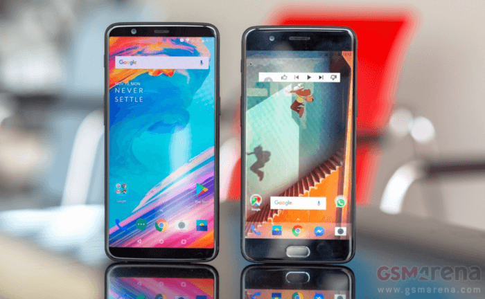 oneplus-5t-2-700x432.png
