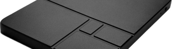 Cel mai ieftin SSD de 240 GB: 290 lei