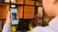 UMIDIGI S2 Pro primește Face ID. Preț redus cu 40 dolari și alte oferte (P)