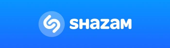 Apple a cumparat Shazam