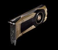 Nvidia Titan V – cea mai puternica placa video din lume