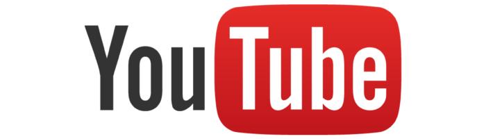 Despre mizeriile care ajung in trending pe Youtube