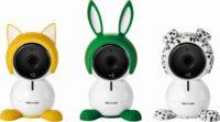 Review camera de supraveghere Netgear Arlo Baby – una dintre cele mai inteligente camere de supraveghere