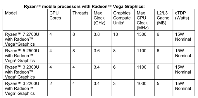 AMD-2.png