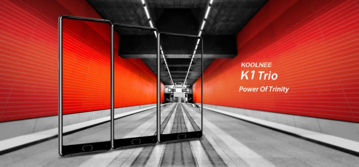 K1-Trio_overview_01-700x326.jpg