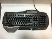 Trust GXT 850 – tastatura accesibila pentru gaming
