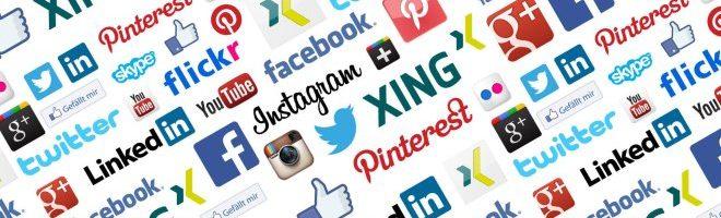 In afara de Facebook, mai foloseste cineva alta retele sociale in Romania? Twitter? LinkedIn?