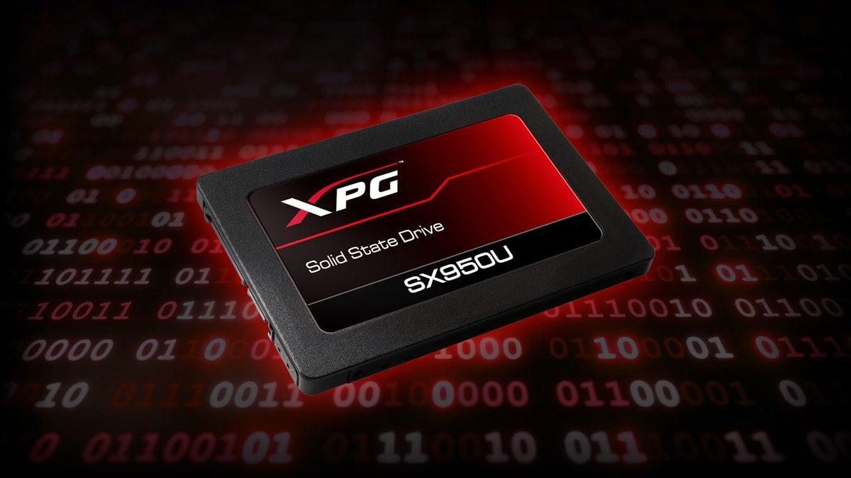 SX950U_2-1200x675.jpg