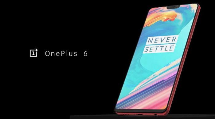 oneplus-6-2-700x389.jpg