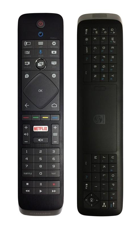 Philips-7303_5.jpg