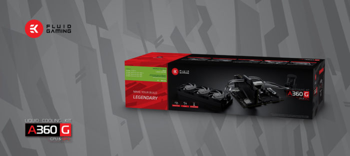 ekwb-fluid-gaming-a360g-box-700x313.jpg