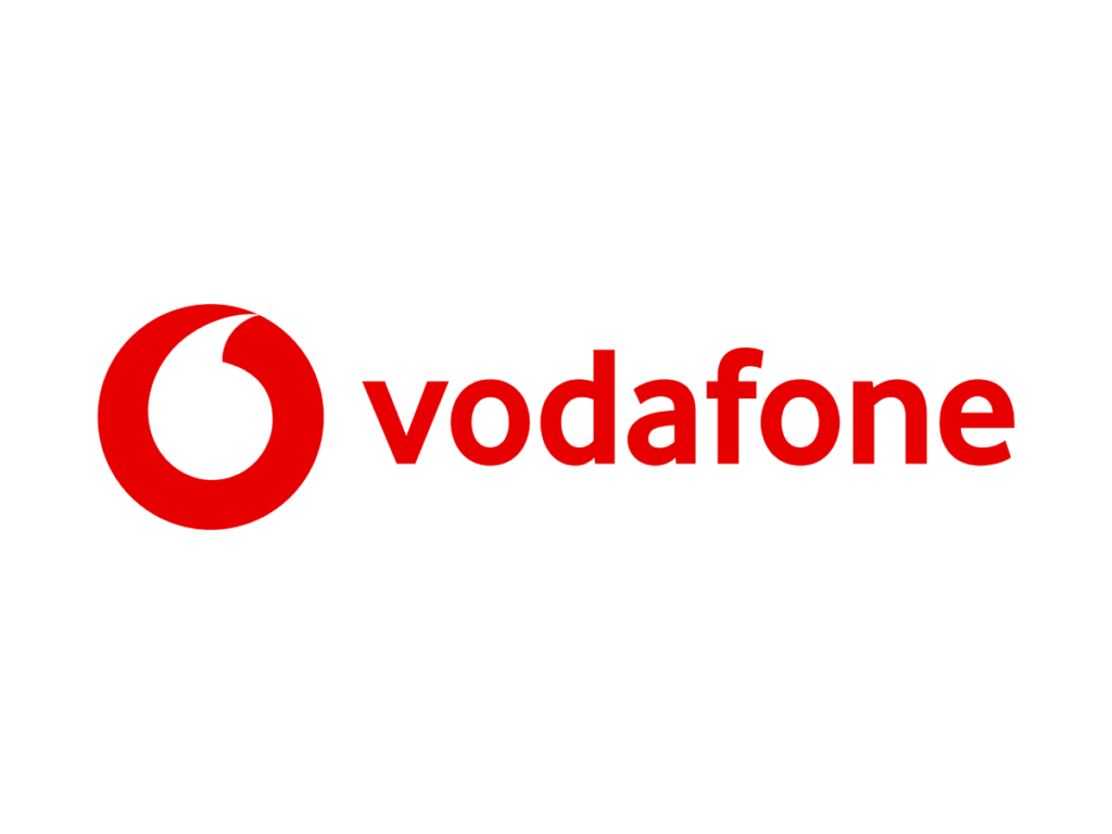 vodafone-1.png