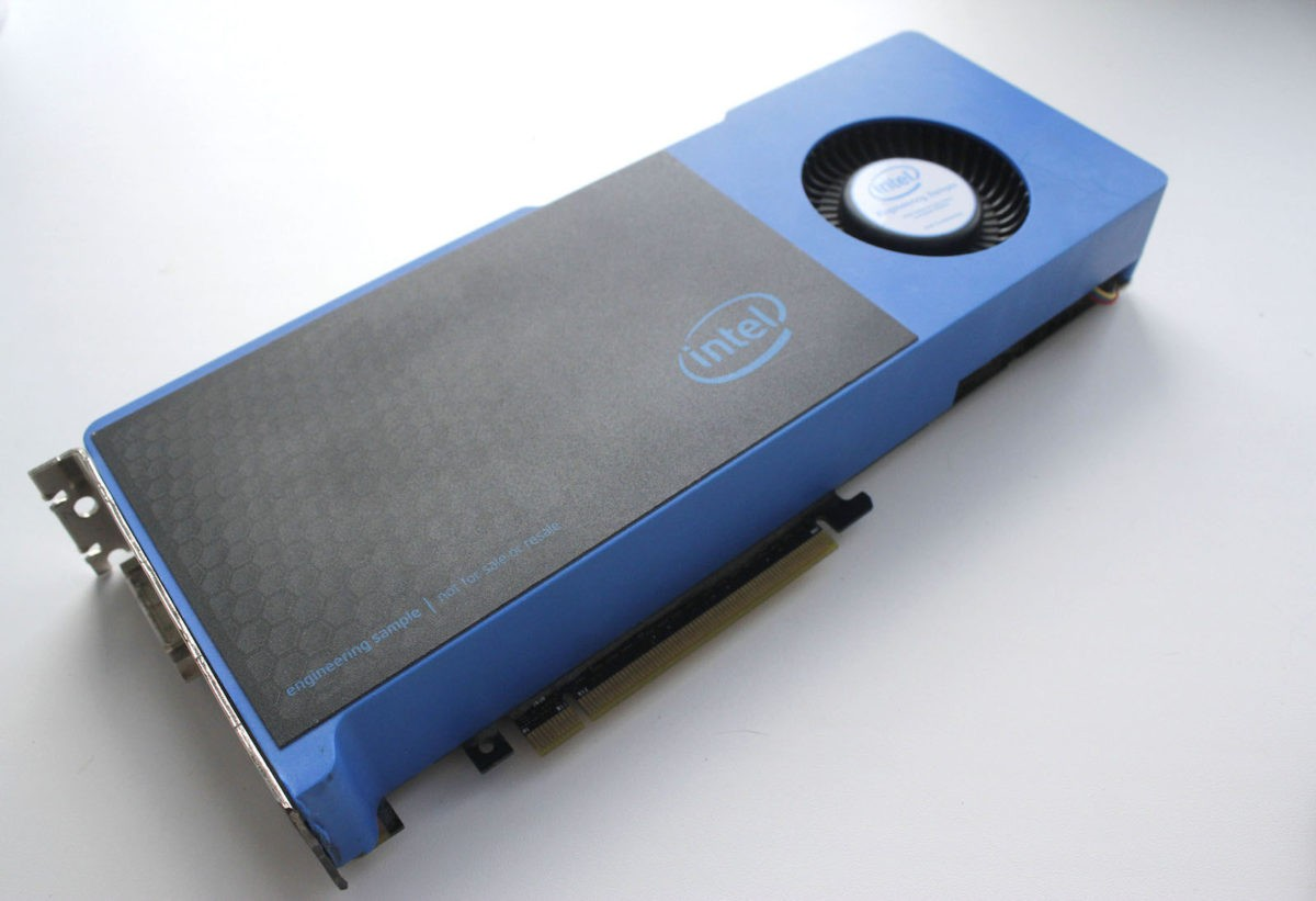 intel-larrabee-graphics-card-gpu-1200x82