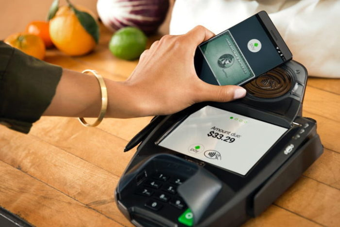 android-pay-merge-header-720x720-700x467
