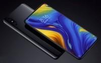 Xiaomi actualizeaza telefoanele mai vechi la MIUI 10