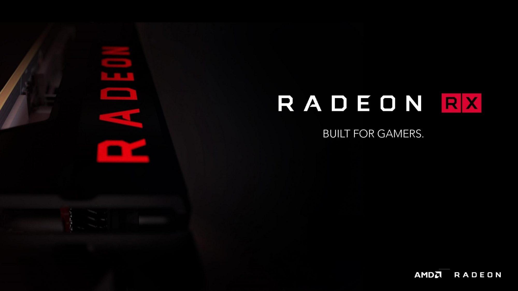AMD-Radeon-RX.jpg