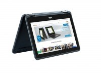 DELL Chromebook 11 3189 la doar 470 lei, o alternativa buna pentru o tableta cu Android