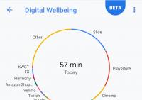 Google incearca sa ne scape de dependenta de smartphone