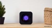 Netgear Nighthawk M1 MR1100 Review: router mobil LTE