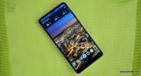 Xiaomi Mi Mix 2S review: un smartphone performant, fara breton si cu pret decent