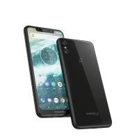 Telefoane Motorola in oferta de Black Friday 2018 – Motorola One si alte modele cu pana la 31% reducere