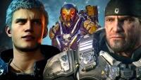 Top jocuri pentru PC ce se vor lansa in 2019