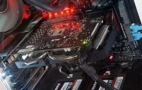 Top 5 upgrade-uri pe care le poți face PC-ului tău de Black Friday