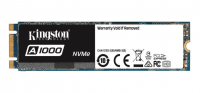 Super ofertă: SSD PCI Express NVMe 480 GB la doar 400 Lei